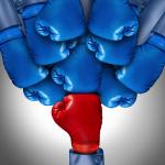 Vyrovnajte sily s predávajúcim – nájdite si aj vy makléra