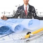 Overte si plánovanú výstavbu vokolí kupovanej nehnuteľnosti